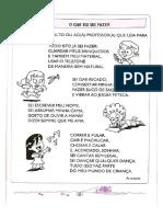 letramentodivertidovolume1-150501145505-conversion-gate01.pdf