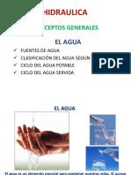 [1] El Agua.pdf