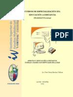Modulo I - Unidad I listo.pdf