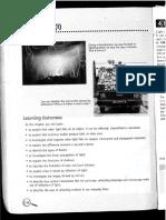 Form 3 physics book.pdf