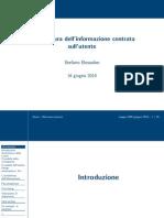 webaccessibile 2008