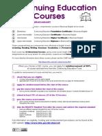 CEF Notes.pdf