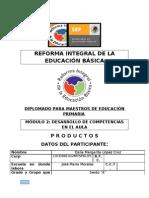 Productos 24 Al 40 Mod2 Rieb Dalia