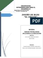 Tarea07 Sandra Perla