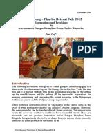 Putri-Repung-Retreat-Instructions-Part1.pdf