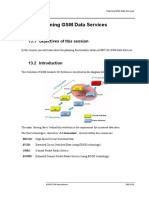 NOTES%20ASSET.pdf