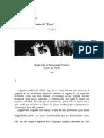 Trilogia Del Camino2