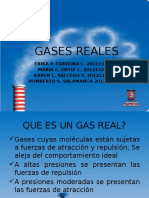 Gases Reales Final 2