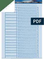 arabic_non_native_broshure_2012.pdf