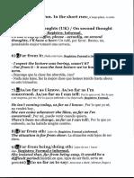 Voc2.pdf