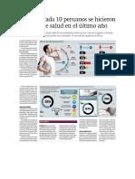 Articulo Periodico 4