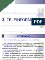 EFOMM-3ªunidade_2016