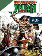 A Espada Selvagem de Conan #036 [HQOnline.com.Br]