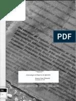 Pimentel, Duarte - A Sociologia da Empresa em Questões [Artigo].pdf
