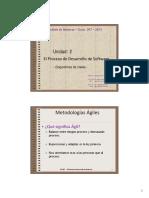 Metodologías_Ágiles_-_ASI_2015 (1)