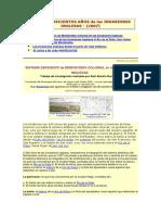 1807 - 200 Años de Las Invasiones Inglesas