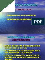 US Mamario FundAMENTOS
