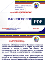 macroeconoma-31-01-2013-130201100214-phpapp01