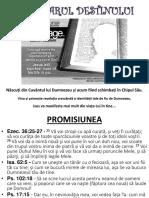 seminarul_destinului.pdf
