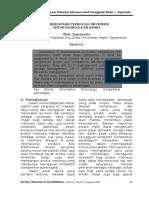 Icad Jurnal-Pemberdayaan Informasi Untuk Keuanggulan Bisnis