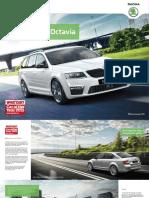 vnx.su-brochure_octavia.pdf