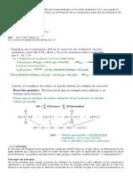Apuntes de Química IV