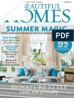 25 Beautiful Homes - August 2014  UK.pdf