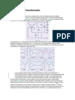 Conexiones del transformador.docx