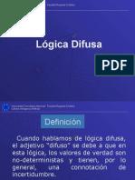 269194825.Logica Difusa Final