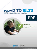 Writing Gt Practice2