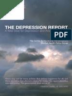 Depression Report Layard