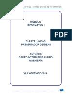 desarrollodelmodulotomoiv-160227132812