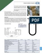 14-000-R1 Pipeline accessories summary.pdf