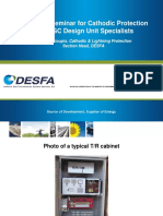 10. iccp_stations_Technical Seminar for Cathodic Protection to GOGC Design.pdf