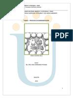 Modulo proceso de biorremediacion.pdf
