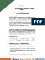 12. Politica de Estado Seg Nac_doc