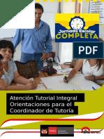 tutoria 2015 pa i.e. en jec