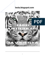 libro-2013.pdf