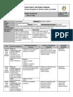 AC-0400_V3_PLAN DE CLASE_06_LEC_P1_09.pdf