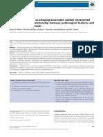 Weber_et_al-2012-Journal_of_Paediatrics_and_Child_Health.pdf
