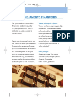 Planejamento Financeiro 2 Cap Adm