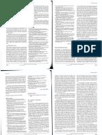 A.D. Schrift - Deconstruction