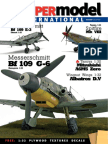 Airfix how to build hawker typhoon mk vehicles aircraft super model international nr 1 fandeluxe Gallery