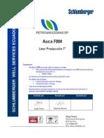 Auca F004 Liner 7in 01-05-2015-PreliminarV1