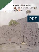 Adjuntos Fichero 695720 Aecf808afcfb4629