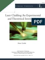 laser thesis.unlocked.pdf