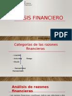 Análisis IIP