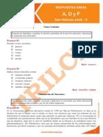 bloque-a-d-f.pdf