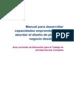 EMPRENDIMIENTO-Unidad 1.pdf