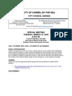 Agenda Packet 03-15-16